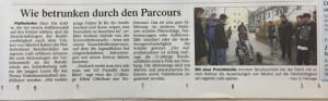BS PAF Presse